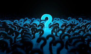 GettyImages-1188952754-Question-WR.jpg