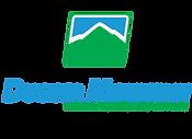 dugger-mtn-logo.png