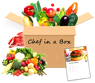 424-4245887_family-boxes-hello-fresh-box