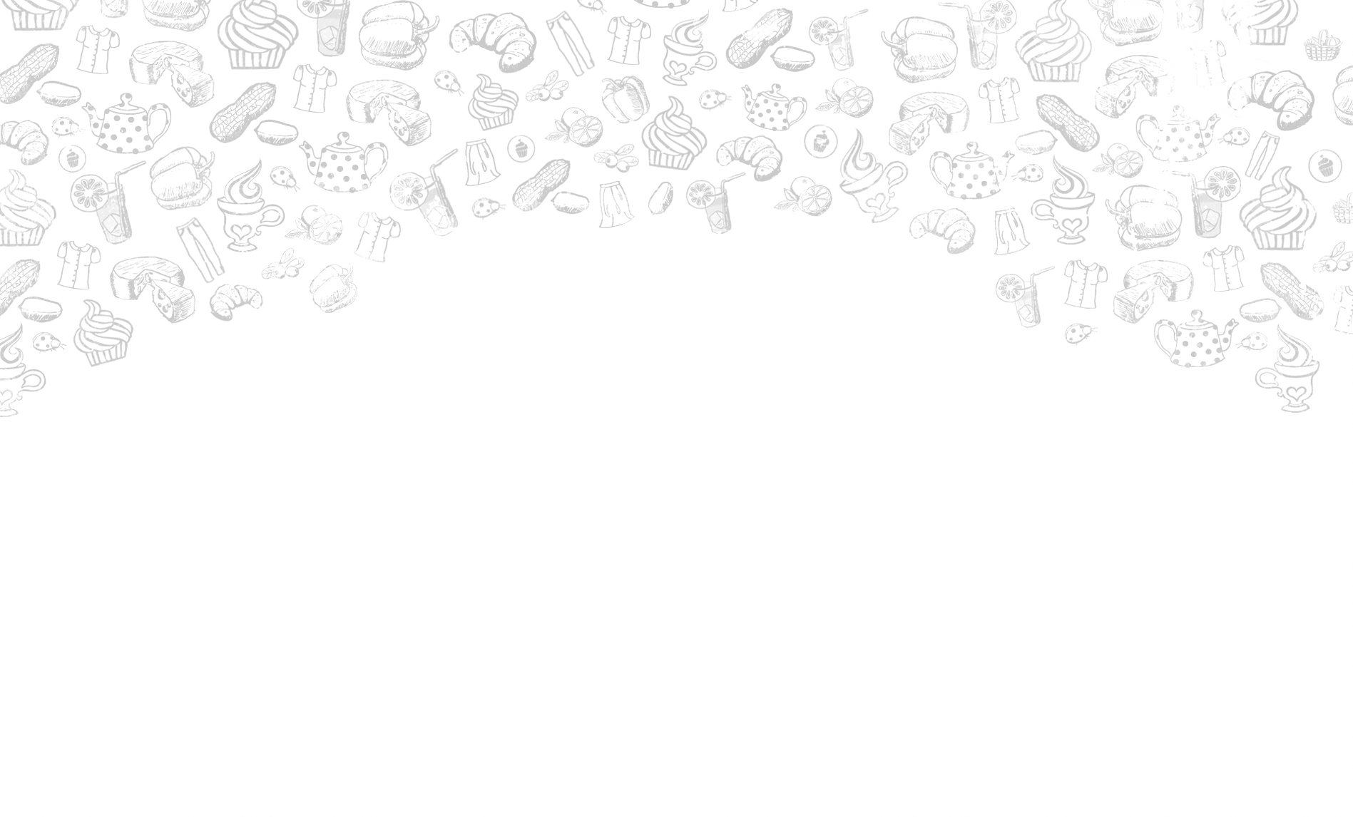 Doodles_edited_edited_edited.png