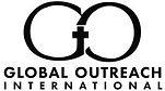 GO new Logo 2016.jpg