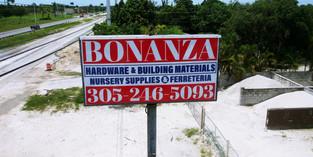 bonanza 3.jpg