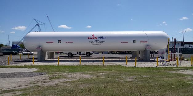 gas tanker.jpg