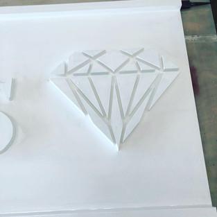 dannels diamond.JPG