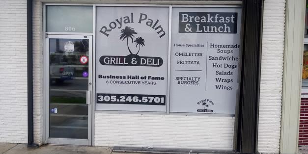 royal palm 2.jpg
