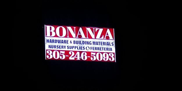 bonanza 2.jpg