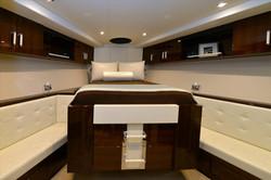 Luxury_Yachts_Design_1