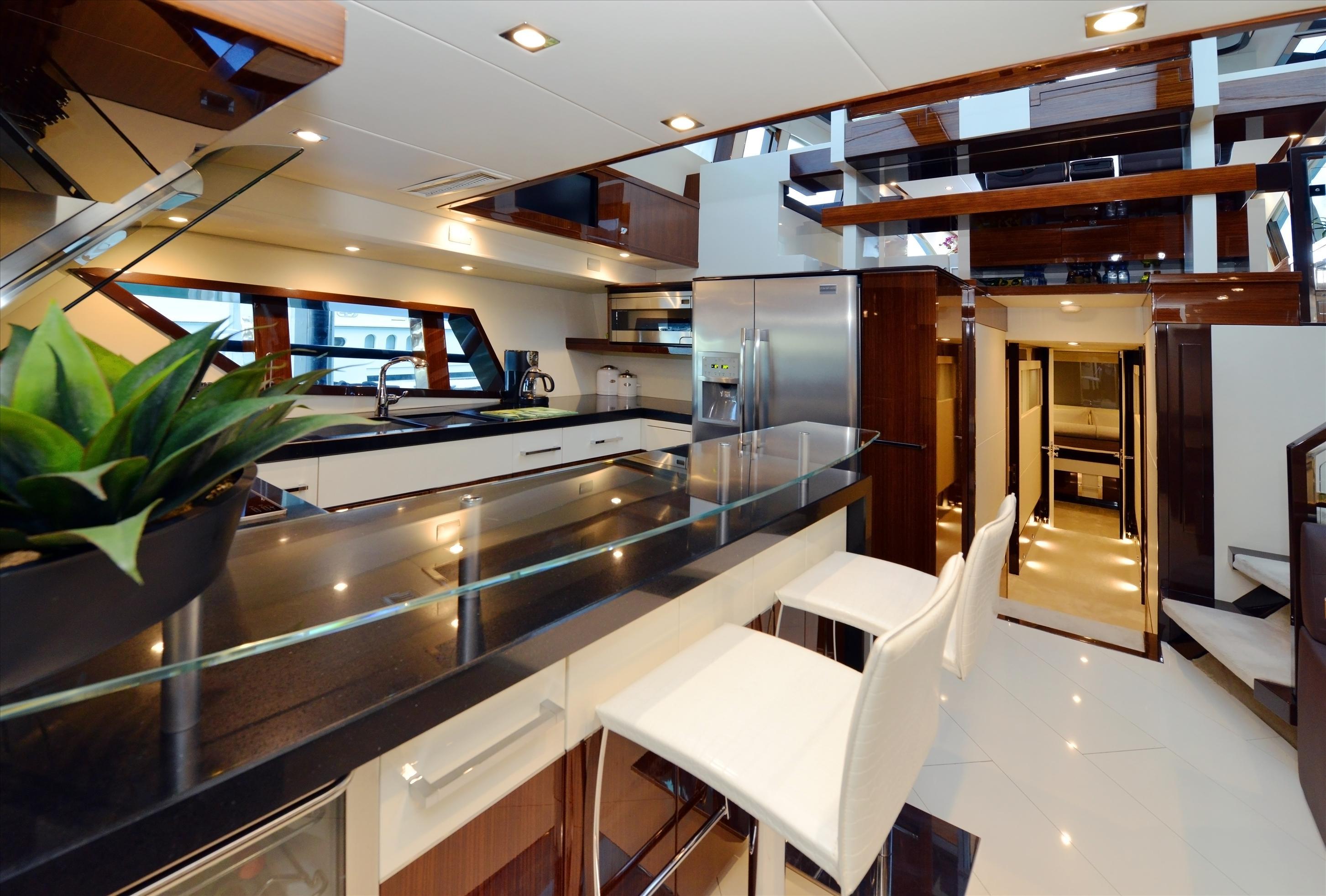 Luxury_Yachts_Design