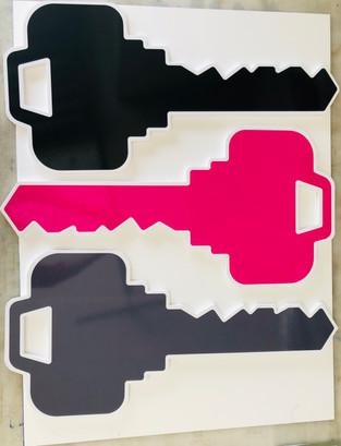real estate keys.jpg