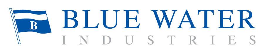 bluewater logo.jpg