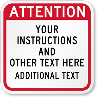 custome sign.png