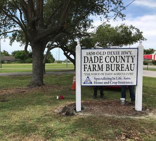 farm bureau 2.jpg