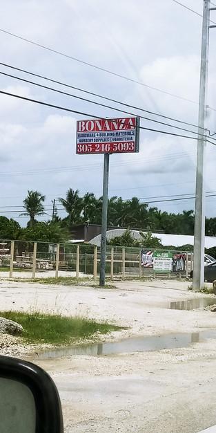bonanza 1.jpg