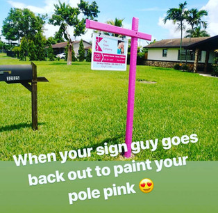 pink post.jpg