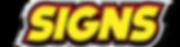 ezgif.com-webp-to-png (5).png