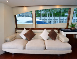 Luxury_Yachts_Top_View