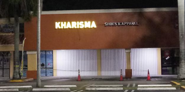 kharisma 3.jpg