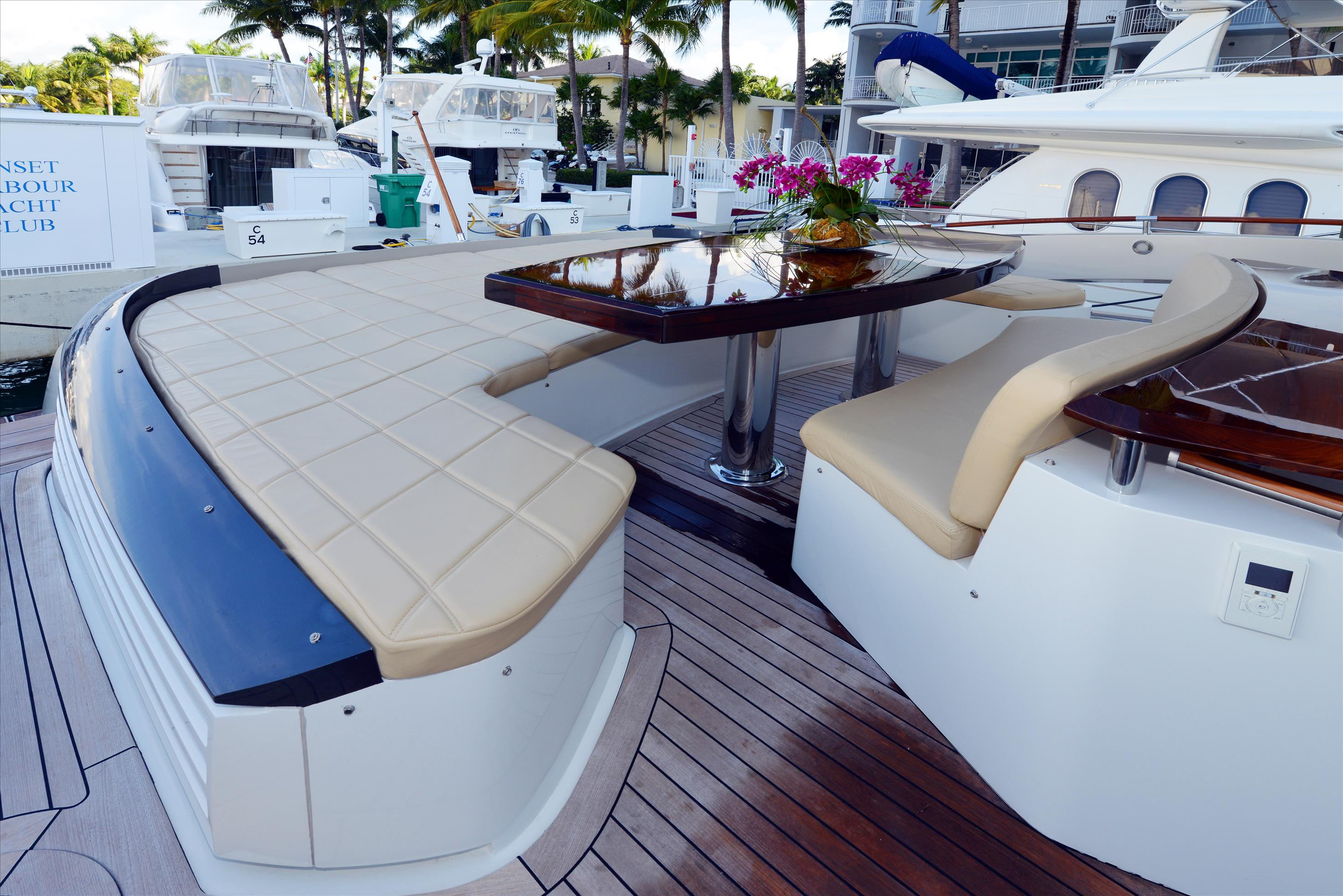 Luxury_Design
