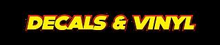 DECALS  STICKERS & VINYL.png