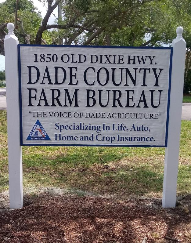 farm bureau 1.jpg