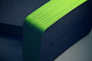 green edge BC.jpg
