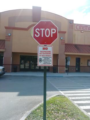 movie stop.jpg