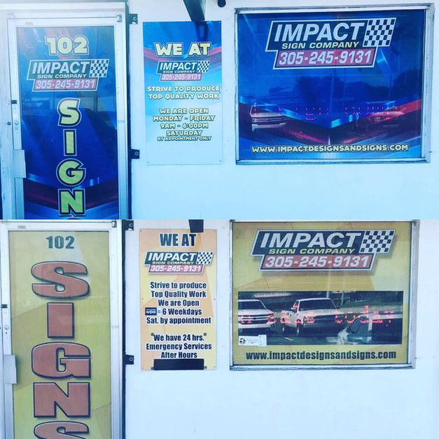 impact store front before and after.JPG
