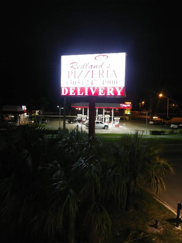 pizza 1.jpg