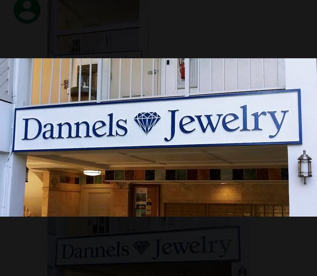 dannels jewlery.jpg
