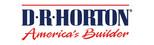 WC_DRHorton_Logo.jpg