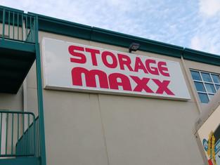 storage max lb.jpg