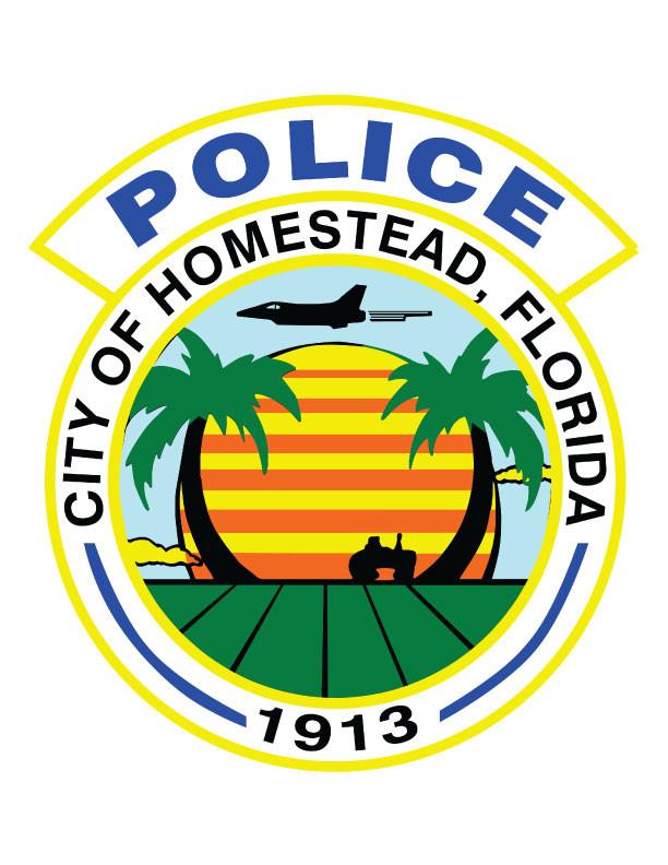 Police-Logo-copy.jpg