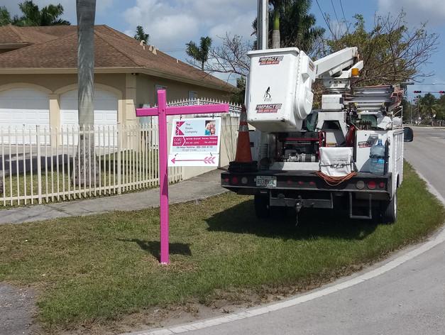 pink post 2.jpg