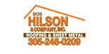 hilson-logo.jpg