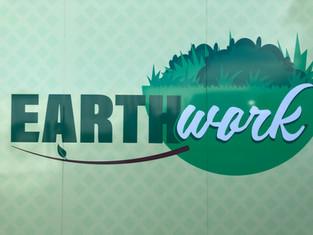 earthwork logo wrap.jpg