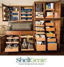 Cabinetmaker/ Installer