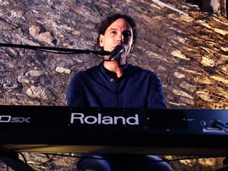 Joël Blanchut