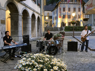 yoel-groupe-musique-valais-4.jpg