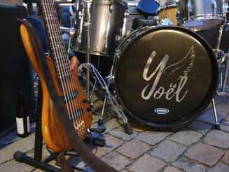 yoel-groupe-musique-valais-3.jpg