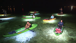 menu_nightkayak.jpg