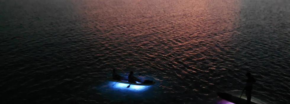 beachcatnightpaddle.mp4