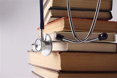MED BOOKS.jpg
