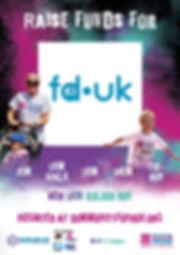 FDUK JPEG Flyer.jpg