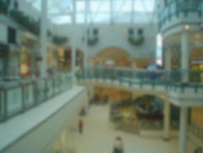 Watford shopping near Watford Town Centre Apartments