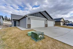 004-4714NVerclerLane-SpokaneValley-WA-99