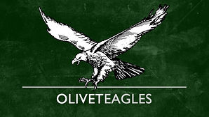 Olivet Eagles jpeg.jpg