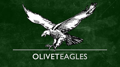 Olivet Eagles jpeg.jpg
