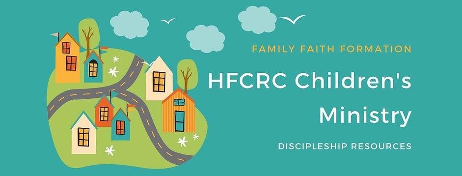 Children's Ministries Resources.jpg
