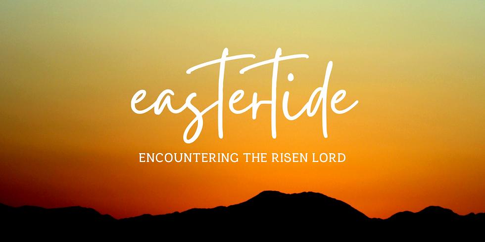 Eastertide Series
