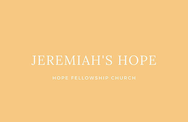 Jeremiah's Hope.png